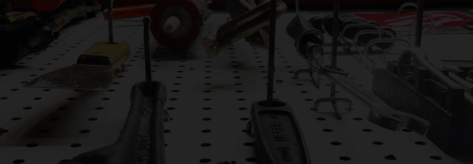 herramientas_regeneracion